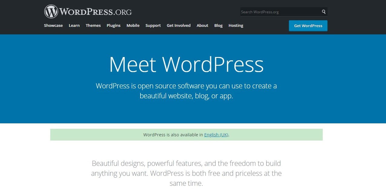 How to Start a WordPress Blog in the Right Way