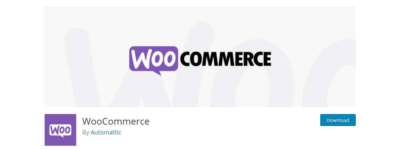 Best Free WordPress Ecommerce Plugins