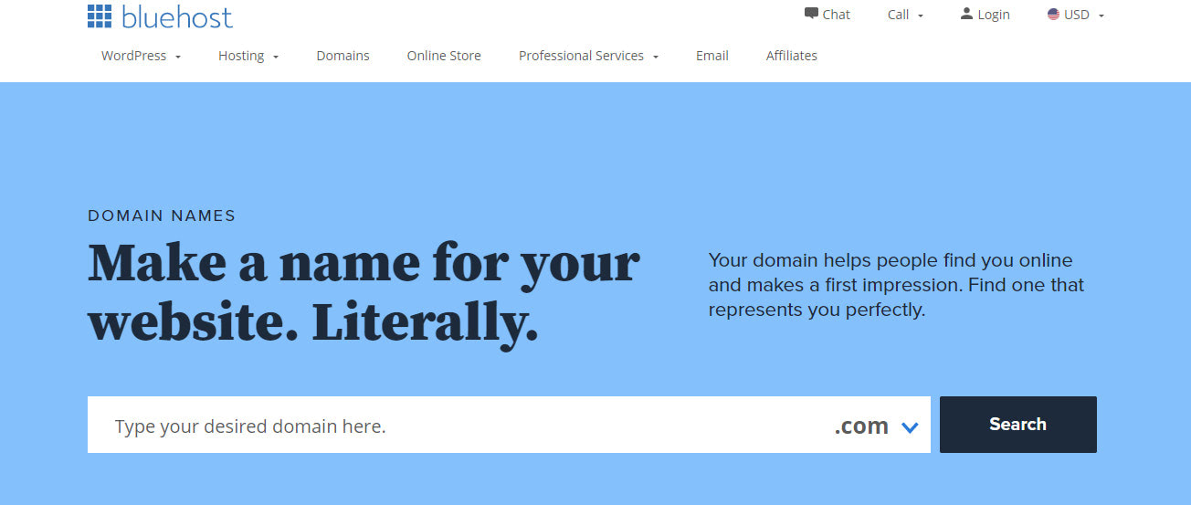 How to Use WordPress: Guide to Build a Website