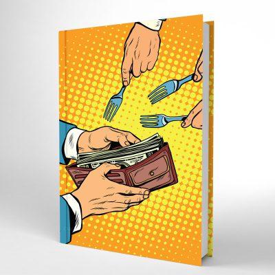 _book_02