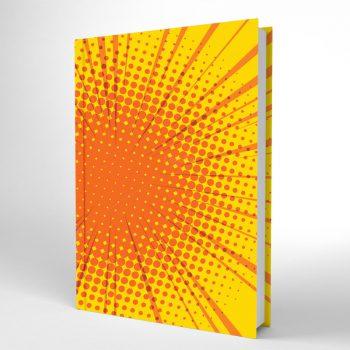 _book_07