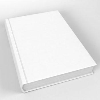 dummy_book_3