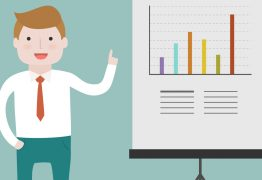 Passive Business: How I Built a Passive Business Online
