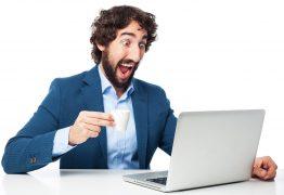 Get the Gig! Marketing Basics for Freelancers & Solopreneurs