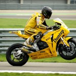 motorbike-06