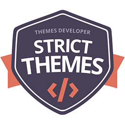 Igor, themes development